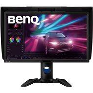 "27"" BenQ PV270 - LED-Monitor"