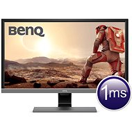 "28"" BenQ EL2870U - LED Monitor"