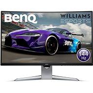 "32"" BenQ EX3203R - LCD Monitor"