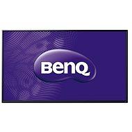 "55"" BenQ ST550K - Großformat-Display"