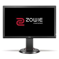 "24"" Zowie by BenQ RL2460S - LED Monitor"