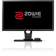 "24"" Zowie by BenQ XL2430 - LED-Monitor"
