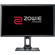 """27"""" Zowie by BenQ XL2731 - LCD Monitor"""