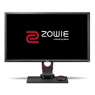"27"" Zowie by BenQ XL2730 - LED Monitor"