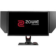 "27"" Zowie by BenQ XL2735 - LED Monitor"