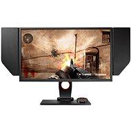 Zowie von BenQ XL2746S - LCD Monitor