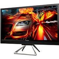 """28"""" ViewSonic VX2880ml - LED Monitor"""