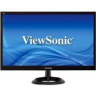 "21.5"" Viewsonic VA2261-2 - LED Monitor"