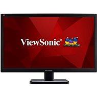 """22"""" ViewSonic VA2223-H - LCD Monitor"""