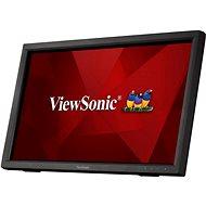 "22"" ViewSonic TD2223 - LCD Monitor"