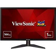 "24"" ViewSonic VX2458-P-MHD Gaming - LCD Monitor"