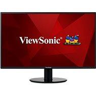 "27"" Viewsonic VA2719-2K - LED Monitor"