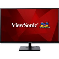 "27"" Viewsonic VA2756-MHD - LED Monitor"