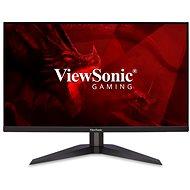 ViewSonic VX2758-2KP-MHD Gaming - LCD Monitor