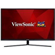 "31,5"" Viewsonic VX3211-4K-mhd - LED Monitor"