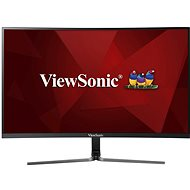 "31,5"" Viewsonic VX3258-2KC-mhd - LED Monitor"