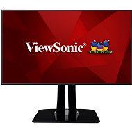 "31.5"" viewsonic VP3268-4k - LED Monitor"