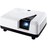 ViewSonic LS700-4K - Beamer
