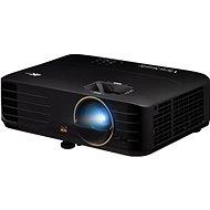 ViewSonic PX728-4K - Beamer