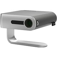 Viewsonic M1 - Projektor