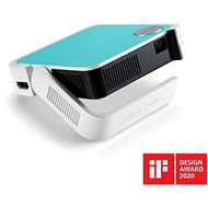ViewSonic M1 mini - Beamer