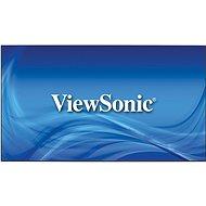 ViewSonic BCP100 - Projektionsleinwand