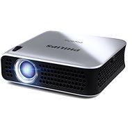 Philips PicoPix PPX4010 - Projektor