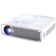 Philips PicoPix PPX4835 - Projektor