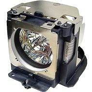Panasonic ET-SLMP111 - Ersatzlampe