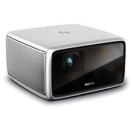 Philips Screeneo S4 SCN550 / INT - Projektor