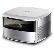Philips Screeneo S6 SCN750 / INT - Projektor