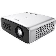 Philips NeoPix Ultra 2TV+ NPX644 - Beamer
