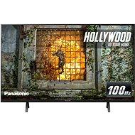 """43"""" Panasonic TX-43HX940E - Fernseher"""