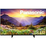 """48"""" Panasonic TX-48JZ1000E - Fernseher"""