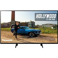 "50"" Panasonic TX-50GX700E - Fernseher"