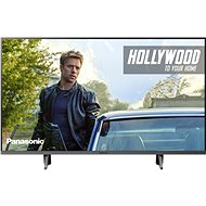"""50"""" Panasonic TX-50HX800E - Fernseher"""