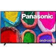 "50"" Panasonic TX-50JX800E - Fernseher"