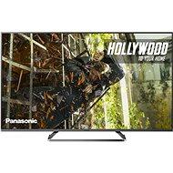 """50"""" Panasonic TX-50HX810E - Fernseher"""