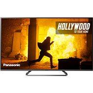 "50"" Panasonic TX-50GX810E - Fernseher"