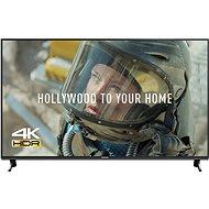 55 Zoll-Panasonic TX-55FX603E - Fernseher