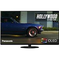 """55"""" Panasonic TX-55HZ1000E - Fernseher"""