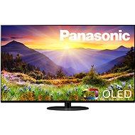 """55"""" Panasonic TX-55JZ1000E - Fernseher"""