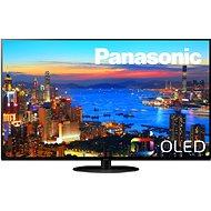 """55"""" Panasonic TX-55JZ1500E - Fernseher"""