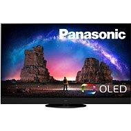 """55"""" Panasonic TX-55JZ2000E - Fernseher"""