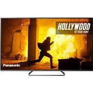 "58"" Panasonic TX-58GX810E - Fernseher"