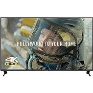 """65"""" Panasonic TX-65FX603E - Fernseher"""