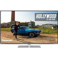 """65"""" Panasonic TX-65HX710E - Fernseher"""