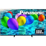 "65"" Panasonic TX-65JX940E - Fernseher"