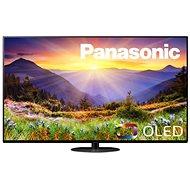"""65"""" Panasonic TX-65JZ1000E - Fernseher"""