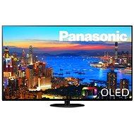 """65"""" Panasonic TX-65JZ1500E - Fernseher"""